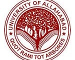 Allahabad University 2021