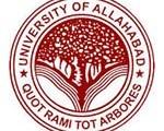 Allahabad University Exam 2019 Preparation Tips