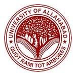 Allahabad University 2022