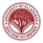 Allahabad University Entrance Exam Dates 2017, AU Exam Dates