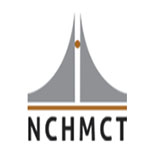 NCHMCT JEE 2018 Application Form