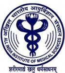 AIIMS Admit Card 2016 – Announced