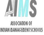 ATMA Registration 2018