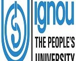IGNOU Admission 2021