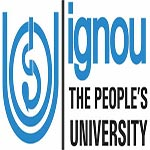 IGNOU Admission 2018