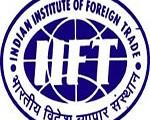 IIFT Registration 2018