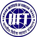 IIFT 2016 – Score Card, Admission Procedure, Counselling