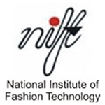 NIFT Admit Card 2016 – Announced