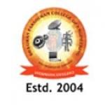 Bhagwan Parsuram College of Engineering, Gohana