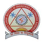 Feroze Gandhi Institute of Engineering and Technology, Raibareli