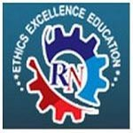 RN college of engineering and technology, Panipat