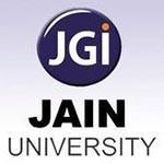 Jain University Admission 2020