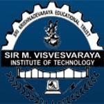 Sir M Visvesvaraya Institute of Technology, Bangalore