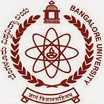 University Visvesvaraya College of Engineering, Bangalore