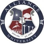 Alliance College of Engineering and Design, Bangalore