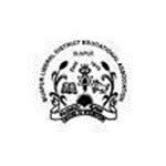 BLDEA's V.P.Dr.P.G.Halakatti College of Engineering & Technology, Bijapur