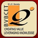 BV Bhoomaraddi College of Engineering & Technology, Hubli