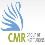 CMR Institute of Technology, Bangalore
