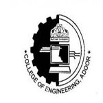 College of Engineering (CEA), Adoor