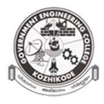 College of Engineering (CEM), Munnar