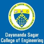 Dayanand Sagar College of Engineering, Bangalore
