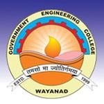 GEC, Wayanad