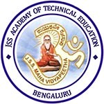 JSS Academy of Technical Education, Uttarahalli