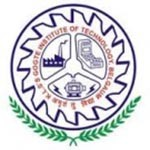 KLS Gogte Institute of Technology, Belgaum