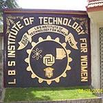 LBS College of Engineering, Kasargod (LBSCE)