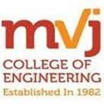 MVJ College of Engineering, Bangalore