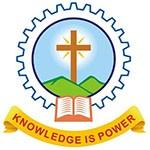 Mar Athanasius College of Engineering, Kothamangalam