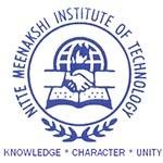 Nitte Meenakshi Institute of Technology, Bangalore