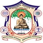 Sri Siddhartha Institute of Technology Tumkur