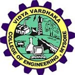 Vidya Vardhaka College of Engineering, Mysore