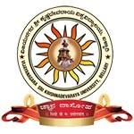 Vijayanagara Sri krishanadevaraya University, Bellary