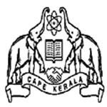 college-of-engineering-kidangoor