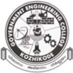 gcek, Kozhikode