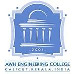 AWH Engineering College, Kuttikkattoor