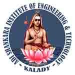 Adi Shankara Institute of Engineering & Technology, Kalady