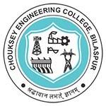 Chouksey Engineering College, Bilaspur