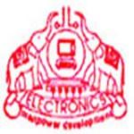 College of Engineering (CEK), Karunagappally
