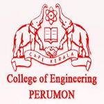 College of Engineering, Perumon