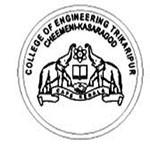 College of Engineering, Trikaripur