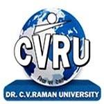 Dr.CV Raman University, Bilaspur