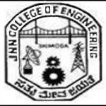 Jawaharlal Nehru National College of Engineering,Shimoga