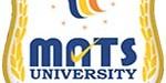 MATS University, Raipur