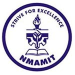 N M A M Institutute of Technology, Udupi