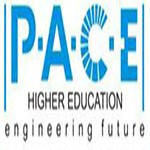 PA College of Engineering, Mangalore