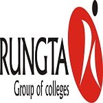 Rungta College of Engineering and Technology, Bhilai