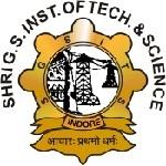 SGSITS, Indore